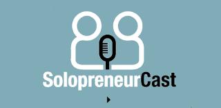 advokaternes-inkasso-service-i-solopreneurcast