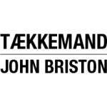 John Briston