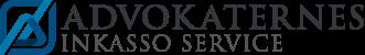 Advokaternes Inkasso Service