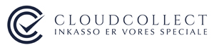 CloudCollect og Advokaternes Inkasso Service