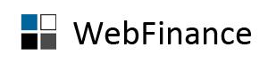 WebFinance og Advokaternes Inkasso Service