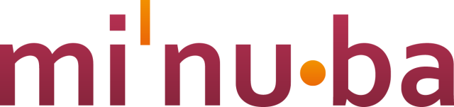 minuba_logo