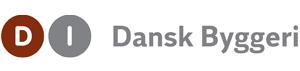 DI-Dansk-Byggeri-og-Advokaternes-Inkasso-Service