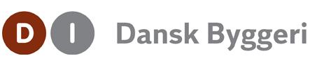 DI Dansk Byggeri og Advokaternes Inkasso Service